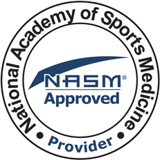 nasm_provider_logo_white-lr