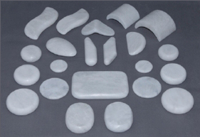 Massage-Stones-Cold