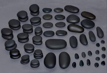 Massage-Stones-Hot