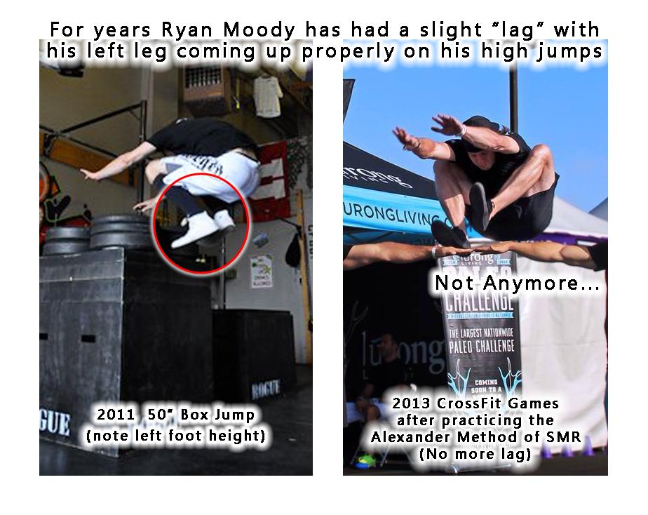 Ryan-Moody-comparison