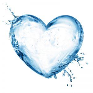 heart_of_water