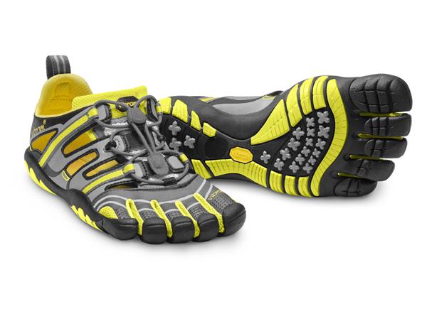 Treksport_Sandal-M4301-hero