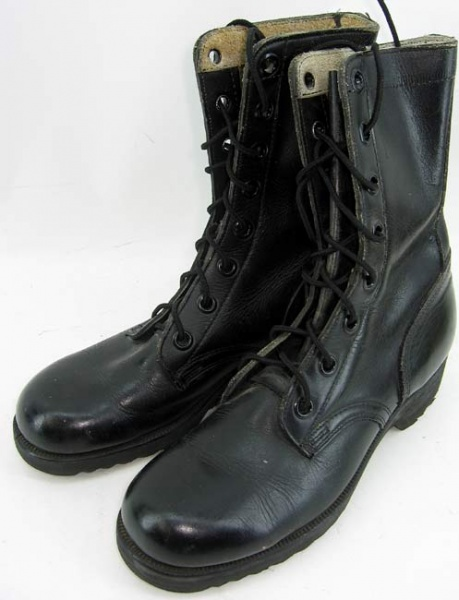 boots0410